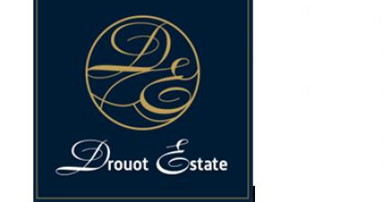 Gestion de patrimoine neuilly sur seine 92200 michel for Assistance juridique axa