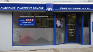 banque Bully-Les-Mines