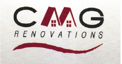 CMG Rénovation