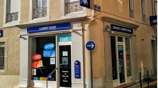 Laurent David assurance Castelnaudary