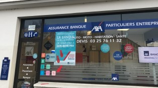 banque Troyes