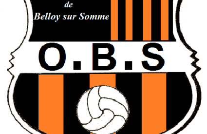OLYMPIQUE DE BELLOY
