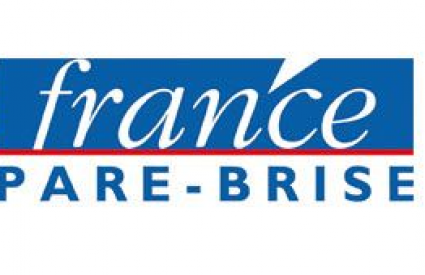 Agence assurance et banque albi 81000 baures et saunal axa for Garage france pare brise