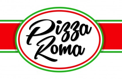 Pizza Roma Draguignan