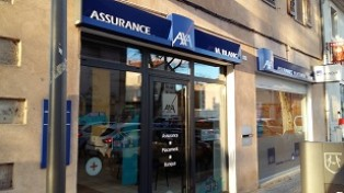 banque Carpentras