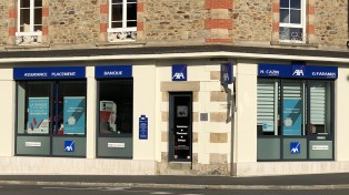 banque Lamballe