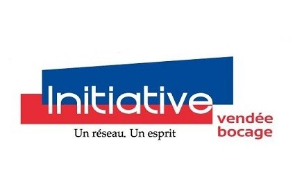 Initiative Vendée Bocage