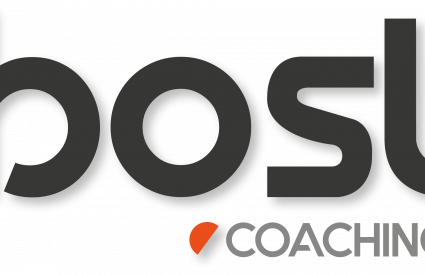 BOST COACHING