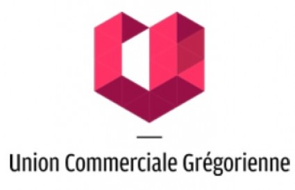 Union Commerciale Grégorienne