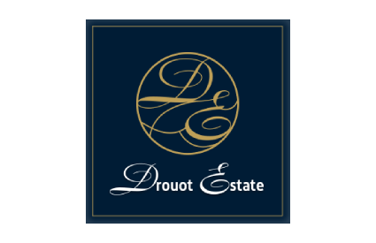 Drouot Estate