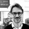 Durand David Assurance Rouen