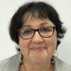 Dubroca Bernadette Assurance Aire-Sur-L\'Adour