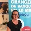 Davin Aline Assurance Saint-Saturnin-Lès-Avignon