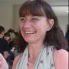 Keller Gabrielle Assurance Lagny-Sur-Marne