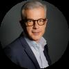 Kovacs Christophe Assurance Beuzeville