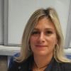 Schaefer Caroline Assurance Villars-Les-Dombes
