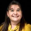 Tourneux Sophie Assurance Dinan