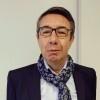 Cibrario Lelio Jean-Christophe Assurance Grenoble