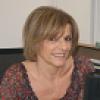 Pignon Sylvie Assurance Villeurbanne