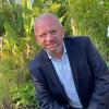 Bouard Jean Philippe Assurance La Roche-Sur-Yon