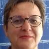 Moreau Sylvie Assurance Mâcon