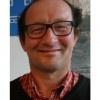 Ducornez François Assurance Achicourt