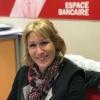 Elouard Linda Assurance Saint-Mathieu-De-Tréviers