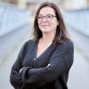 Gouais Sylvie Assurance Vienne