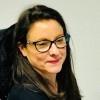 Fachaux Sandrine Assurance Dunkerque