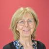 Blondet Anne-Marie Assurance Annemasse