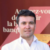 Garcia Franck Assurance Viuz-En-Sallaz