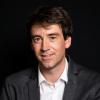 Guyon Julien Assurance Thônes