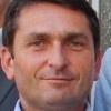 Trevisiol Grégoire Assurance Marseille 8e