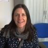 Grau Patricia Assurance Cahors