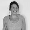 Galinié Anne Assurance Béziers