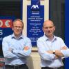 4 Agences Plus Proches de Vous Arras -  Avesnes Le Comte - Dainville - Marquion - Assurance Marquion