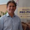 Douard Hervé Assurance Brou