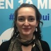 Raynaud Elise Assurance Lacroix-Saint-Ouen