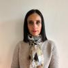 Ribera Nathalie Assurance Carcassonne