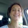 Depeyre Karen Assurance Lagny-Sur-Marne