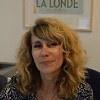 Emmanuelli Julie Assurance La Londe-Les-Maures