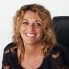 Girard Sandrine Assurance La Londe-Les-Maures