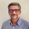 Gregorio Olivier Assurance Dieppe