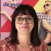 Goncalves Patricia Assurance Podensac