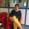 Gaboriaud Christine Assurance Bressuire