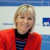Meslin Sonia Assurance Caen