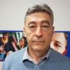 Régis Laurent Assurance Bagnols-Sur-Cèze