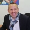 Pionnier Thierry Assurance Sourdeval