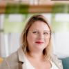 Rabier Célia Assurance Aytré