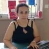 Monestier Jessica Assurance Lacaune